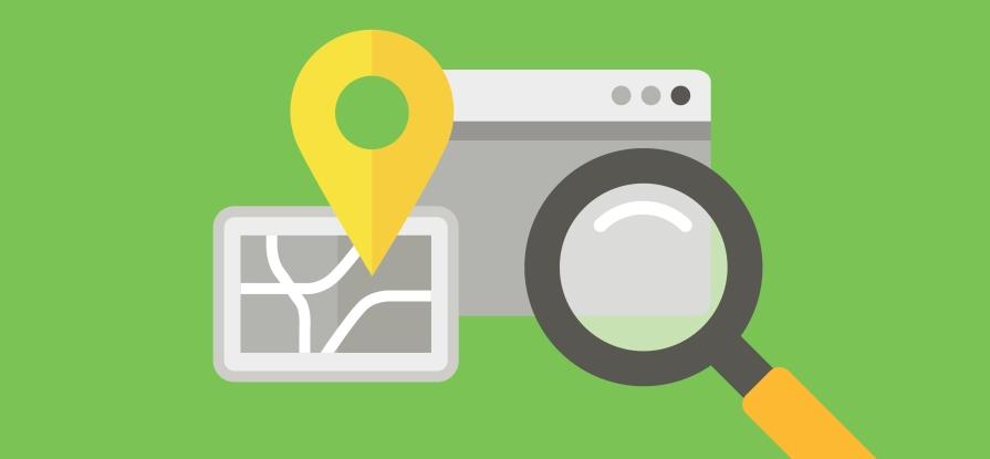O Google armazena dados sobre você! Saiba como desativar isso