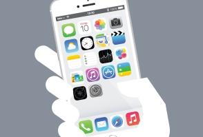 Passo a Passo para formatar seu iPhone