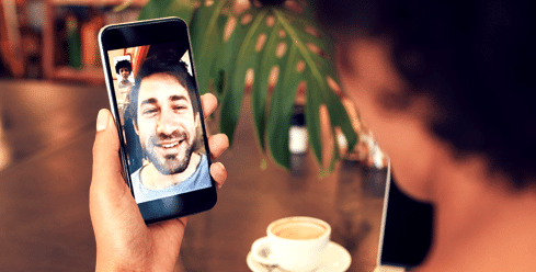 Maximize sua vida digital