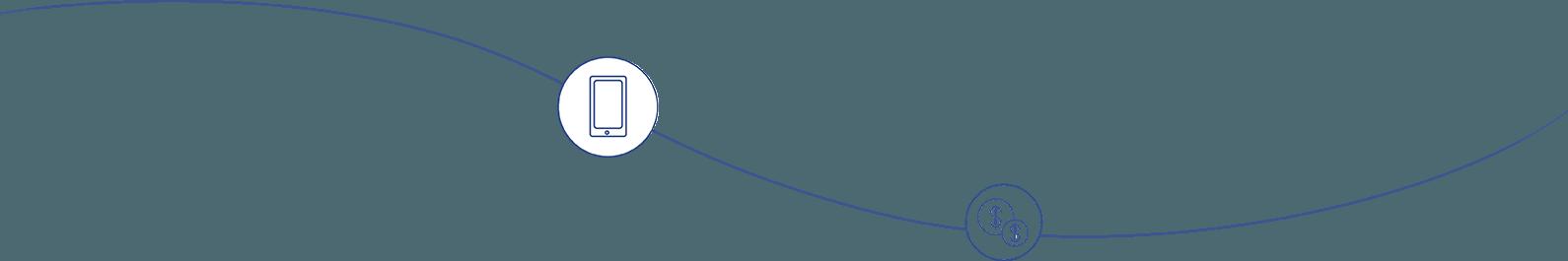 Ilustração Banca Prêmiada