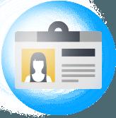 Proteção de identidade