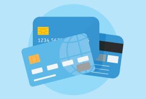 O que são cartões de crédito virtuais e eles são seguros?