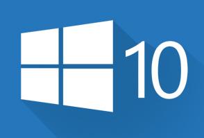 Fim do mistério! Microsoft revela quais são os dados que o Windows 10 coleta dos usuários