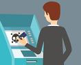 Roubo em caixas eletrônicos usando malware dá prejuízo de milhões