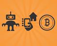 Bots, IoT e Bitcoin estão entre os principais vetores de risco digital para 2017, aponta estudo