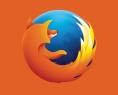 Firefox 52: veja as atualizações de segurança da nova versão do navegador