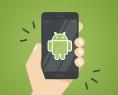 4 aplicativos que podem melhorar o desempenho de seu Android