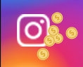 Criminosos digitais vendem dados pessoais de mais de 6 milhões de perfis do Instagram
