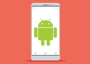 """O que é Android """"puro"""" e é possível instalá-lo em qualquer smartphone Android?"""