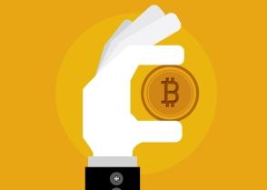 Bitcoins: o que são e como usar com segurança as moedas virtuais