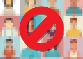 Facebook lança nova ferramenta para combater pornografia de vingança