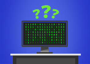 Fatos e curiosidades sobre os ataques DDoS