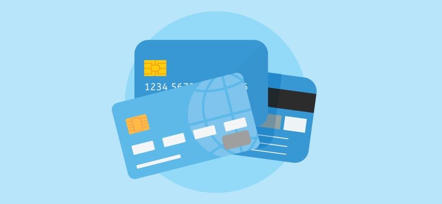 0fce57a891 O que são cartões de crédito virtuais e eles são seguros