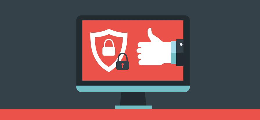 Saiba como bloquear sites pornográficos e perigosos no computador