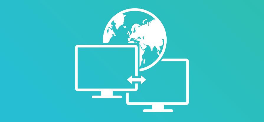 O que é VPN e os perigos que ela pode trazer escondidos