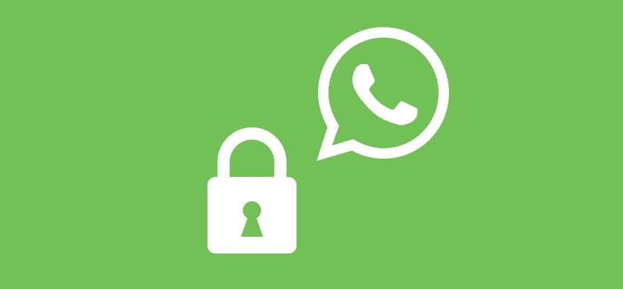 5 truques para manter sua segurança e privacidade no WhatsApp