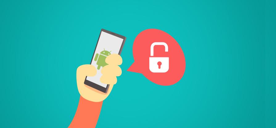 Aplicativos intuitivos para Android permitem que usuário comum crie ransomwares em poucos minutos