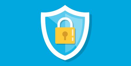 10 atitudes para manter seus dados seguros na web