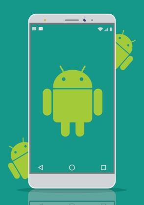 Passo a passo: saiba como formatar seu Android e manter seu smartphone seguro