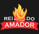 Logo Rei do Amador