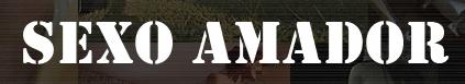 Logo Sexo Amador
