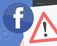 Falha no Facebook permite que qualquer pessoa exclua suas fotos