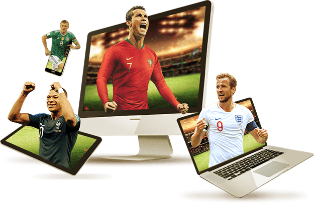 Acompanhe os programas do Ei | UOL Esporte Clube