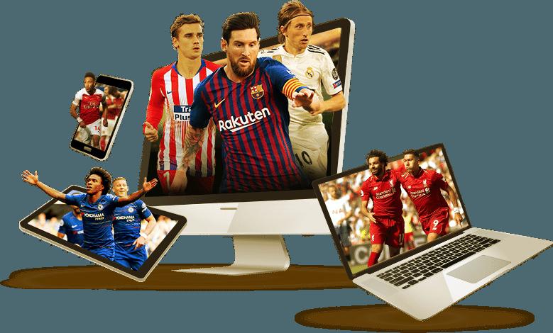 Acompanhar Premier League e muito mais | UOL Esporte Clube