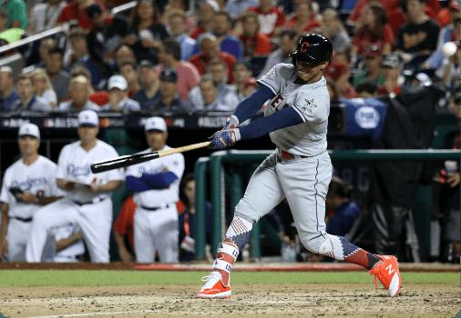 Assista MLB Major League Baseball - Fox Sports | UOL Esporte Clube