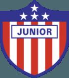 Junior Barranquilia