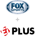 UOL FOX SPORTS + EI PLUS 7D TRIAL