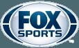 Fox_Sports_Mensal