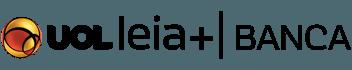 UOL Leia + | BANCA