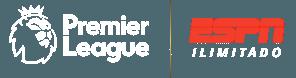 Premier League | ESPN