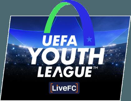 Assista UEFA Youth League | UOL Esporte Clube