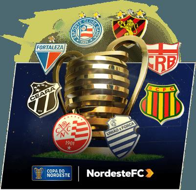 Copa Nordeste