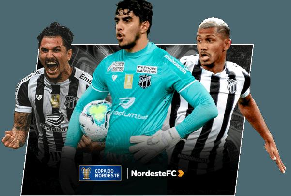 Bahia | TNT Sports
