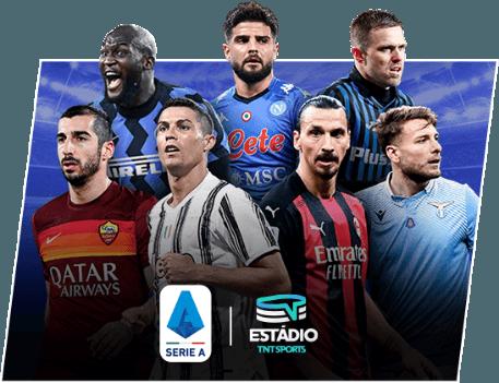 Assista Campeonato Italiano   UOL Esporte Clube