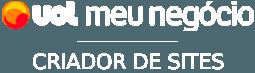 UOL meu negócio | CRIADOR DE SITES