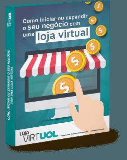 Como iniciar ou expandir seu negócio com uma loja virtual