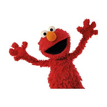 O Mundo do Elmo