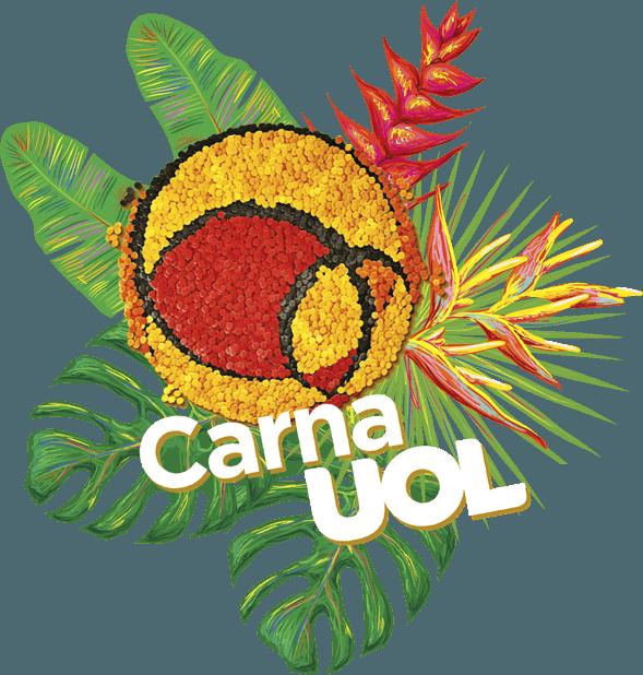 CarnaUOL RJ