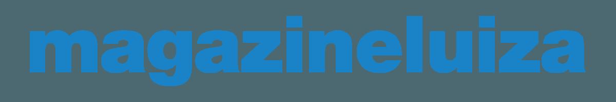logo Magazine Luiza