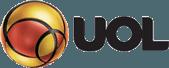 logo UOL