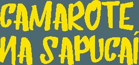 Camarote na Sapucaí