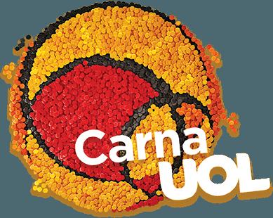 Carna UOL 2018
