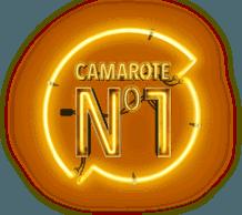 Camarote nº 1