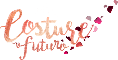 Downy - Costure o futuro