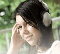 O UOL Enem oferece Podcasts para você