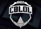 Red Canids recebe penalidade no CBLOL 2017